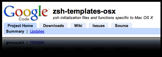 zsh_google.png